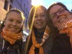 Bild 0 für Wir haben Berlin erobert!