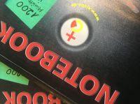Bild 0 für NOTEBOOK wird neu aufgelegt - welche Songs müssen rein?