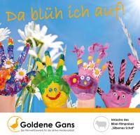 Bild 0 für Goldene Gans Filmwettbewerb