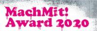 Bild 0 für MachMit!Award für soziales Engagement