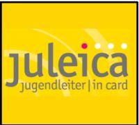 Bild 0 für JuLeiCa ging Online