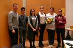 Bild 0 für BV - Sitzung am 10.3. in Denzlingen