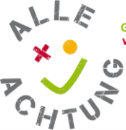 Alle-Achtung-Schulung BASIS